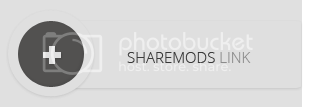 ShareMods