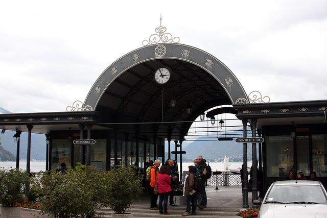 Lago di Como (101)