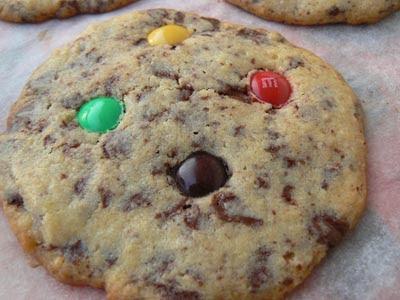 cookie 2 cuit.jpg