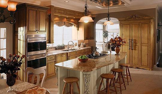Kitchen Remodeling Bathroom Design Kitchens And Baths By Kustom