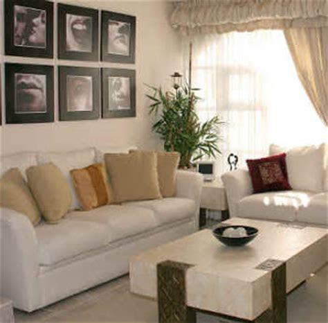 gambar desain ruang tamu wallpaper kamar tamu gambar