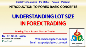 How to trade in forex market in india