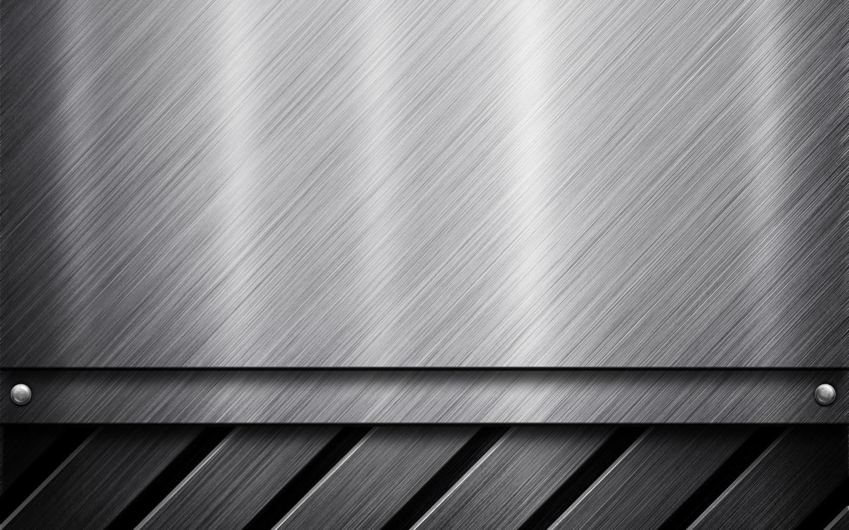 Unduh 700+ Wallpaper Hd Black Metallic HD