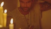Ricky Martin - Fiebre (feat. Wisin & Yandel) [Official Video] artwork