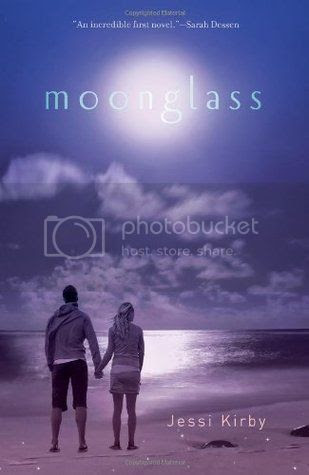 https://www.goodreads.com/book/show/8535449-moonglass
