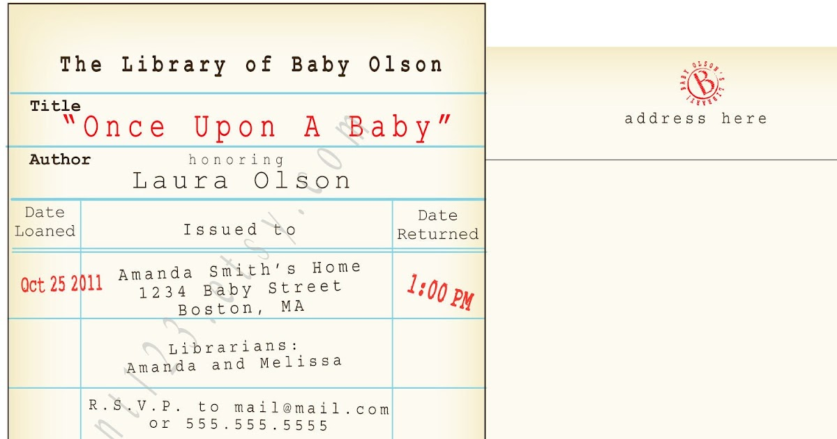 Wording For Baby Shower Invitations for adorable invitation sample