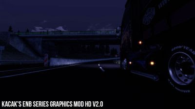 2014-02-11-Series Graphics Mod HD-1s