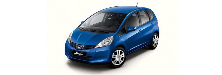 Wiring Diagram Ecu Honda Brio