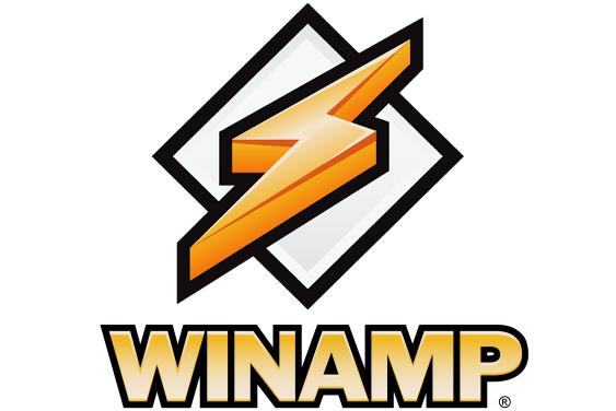Hasil gambar untuk Winamp