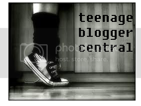 Directory for Teen Bloggers