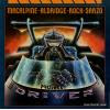 MACALPINE, ALDRIDGE, ROCK, SARZO - project: driver