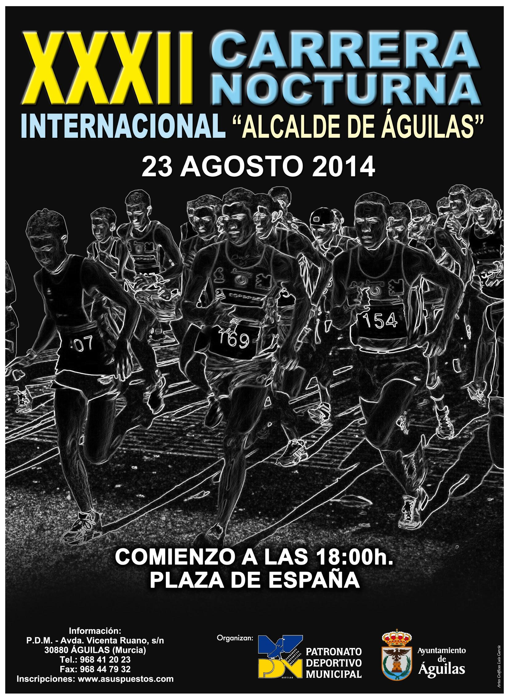 http://www.la-actualidad.com/wp-content/uploads/2014/08/cartel-nocturna-2014.jpg
