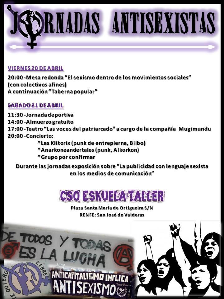 http://encrucijadaalcorcon.files.wordpress.com/2012/04/jornadas-antisexistas.jpg