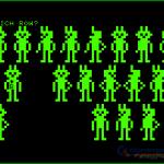 androidnim-pet_cbm-disco-01