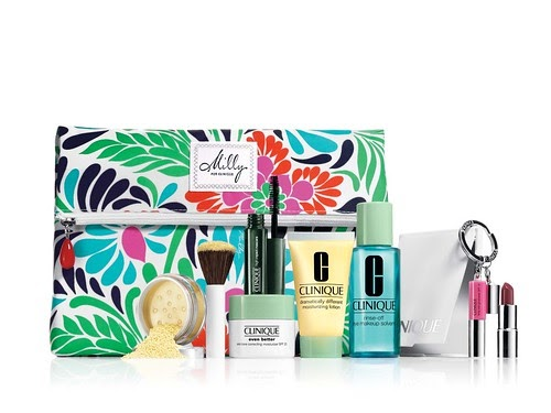 Best Cosmetic Bag For Traveling From Victoria Secret Recommended