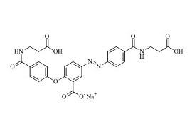 Balsalazide USP Impurity 4