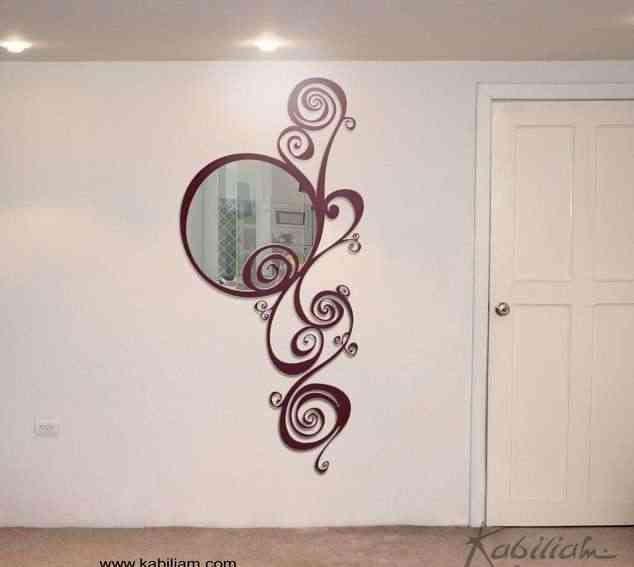 Saradecora ideas pr cticas para decorar tu hogar for Muebles para decorar tu hogar