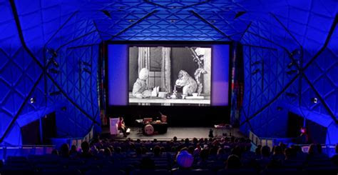 Museum of the Moving Image   About   Private Events