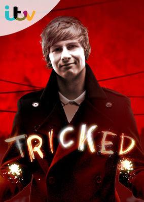Tricked - Season 1