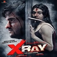 X Ray: The Inner Image (2019) Hindi Full Movie Watch Online HD Free Download