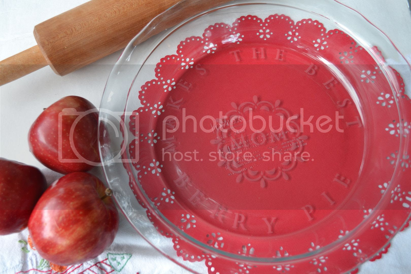 photo personalizedpieplatediyformothersday_zpsc5cdc3ab.jpg