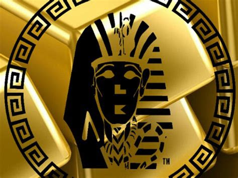 gold colored background  kings wallpaper  iphone