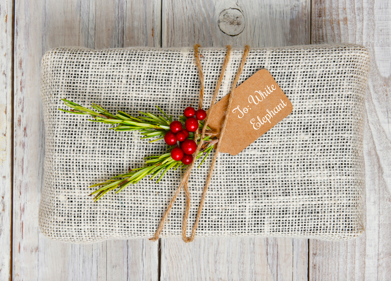 10 Awesome White Elephant Gift Ideas Under 30 The Sassy Southern