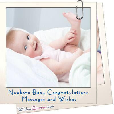 Congrat New Baby Islanuevodiarioco