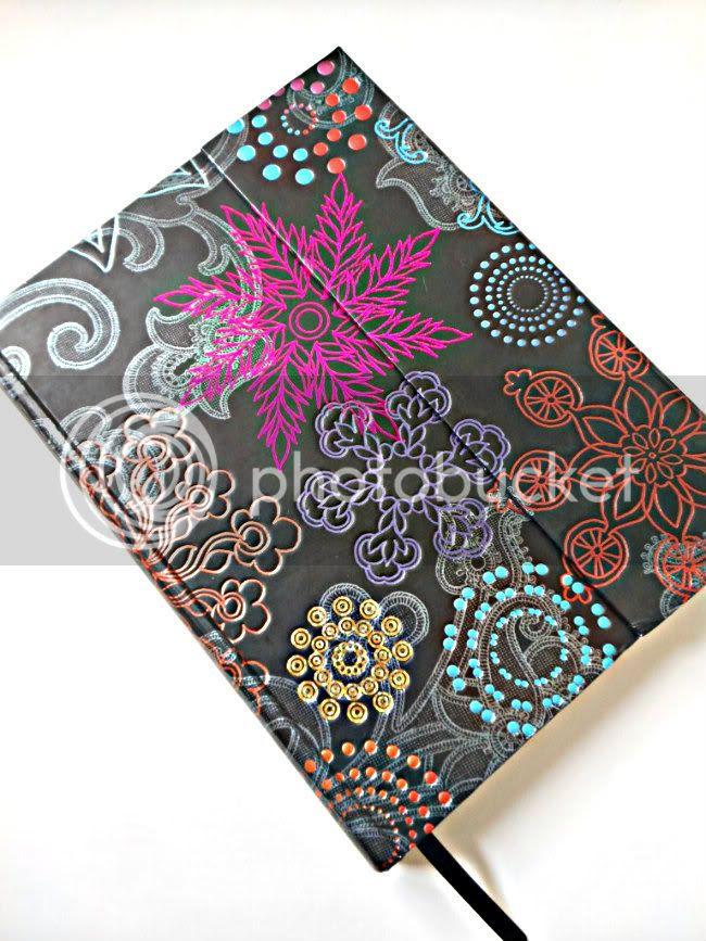 notebook 1 edited