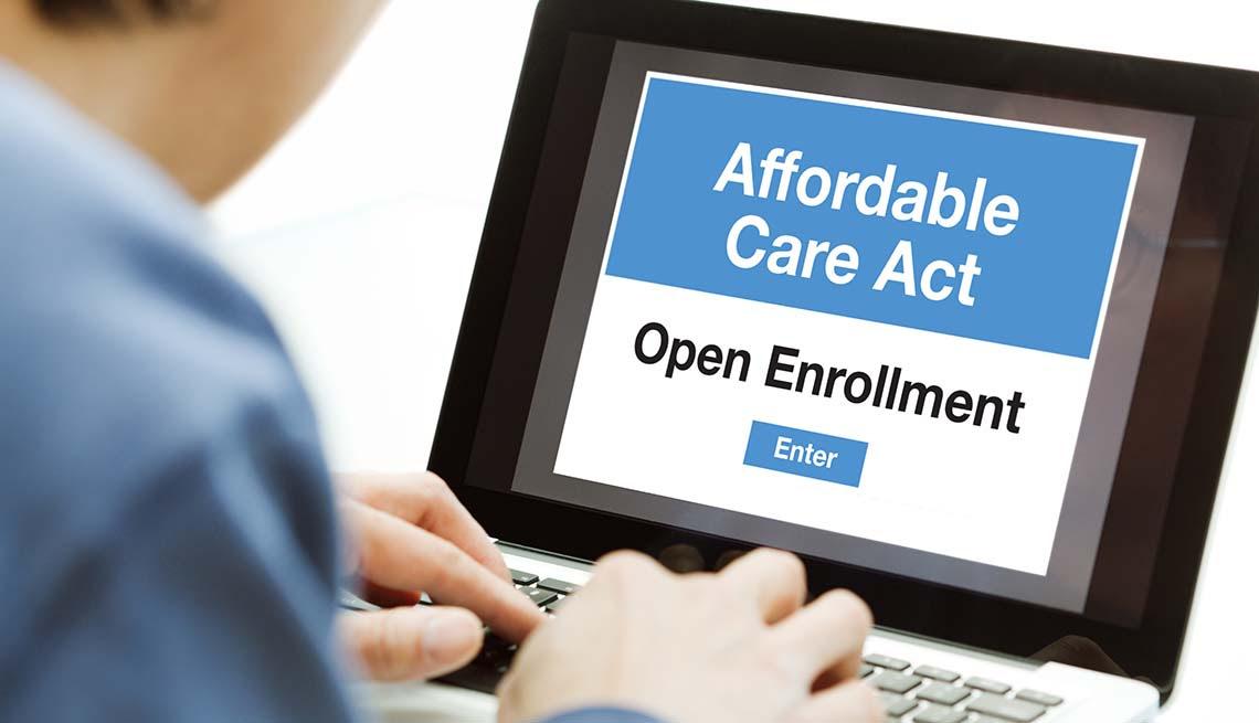 Health Insurance Marketplace Explained - Group Plans, Inc.