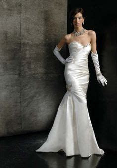 1000  images about Old Hollywood Glamour Wedding on