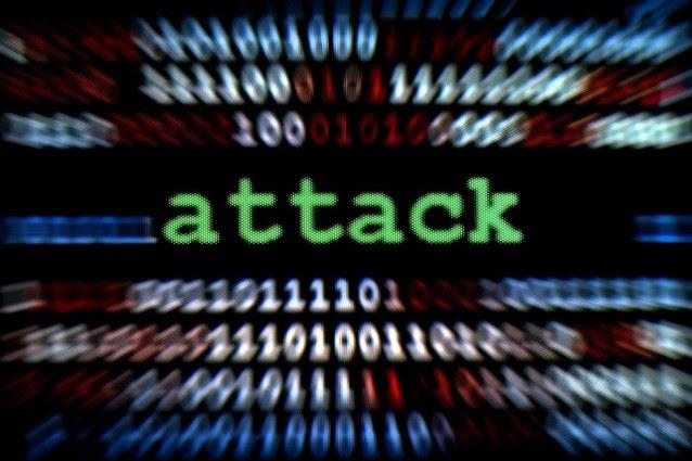Il più grande attacco della storia del web è in atto, l'allarme lanciato dal New York Times.