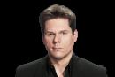 Patrick Lagacé | Guy Ouellette et l'UPAC: des doutes et des certitudes