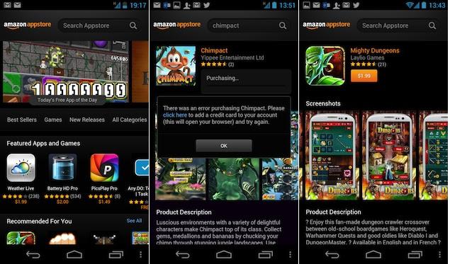 amazon-appstore-india.jpg