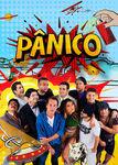 Pânico | filmes-netflix.blogspot.com
