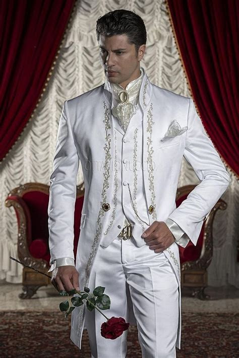 25  best ideas about Prom suit on Pinterest   Prom suits