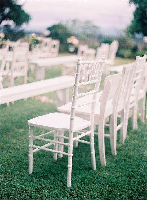 17 Best ideas about Outdoor Wedding Ceremonies on