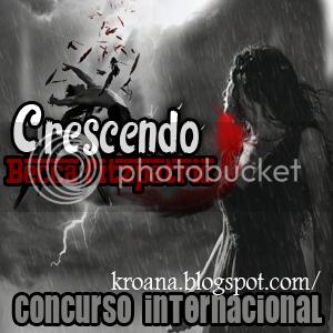 'http://kroana.blogspot.com'