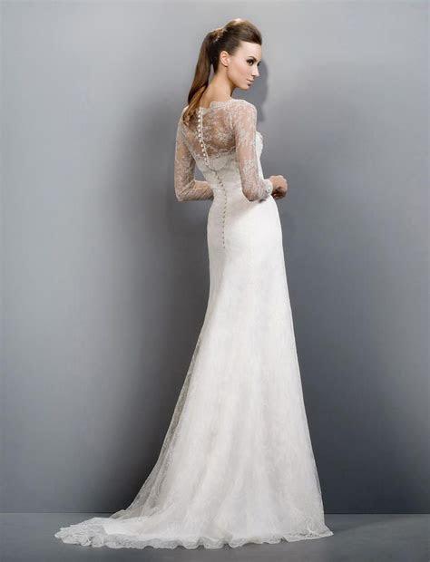 17 Best images about Wedding Dress/Hair Ideas on Pinterest