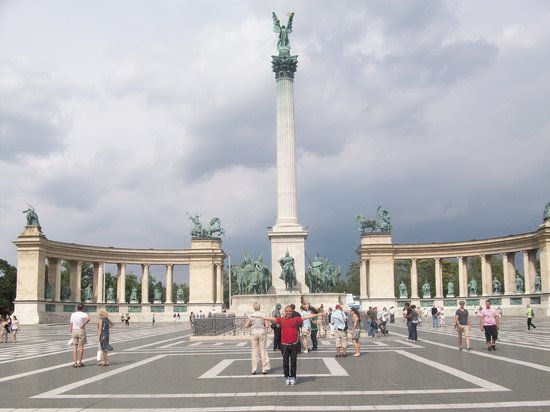 Photos of Free Budapest Tours - Ghost Tour, Budapest