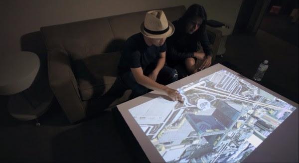 kinect-ubi-interactive