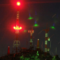 Apparent Fleet OF UFOs Photographed Over Telecoms Towers In Mexico