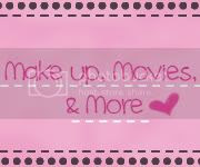 Make up Movies And More
