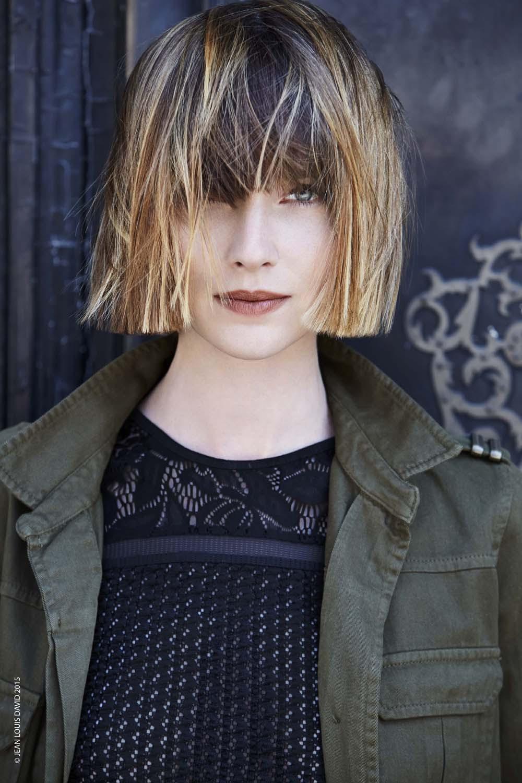 taglio capelli donna inverno 2016 - Capelli tagli colori e novità per l