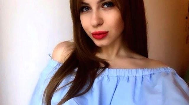ΑΠΙΣΤΕΥΤΟ! Ρωσίδα πουλάει την παρθενιά της για να σπουδάσει! (ΦΩΤΟ)