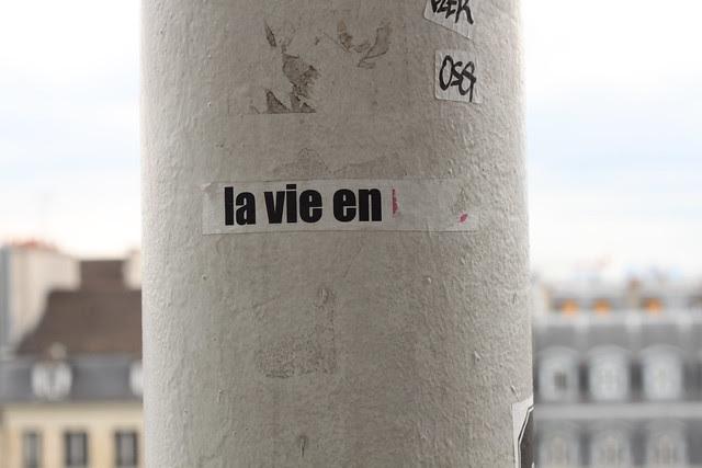 Centre Pompidou 008