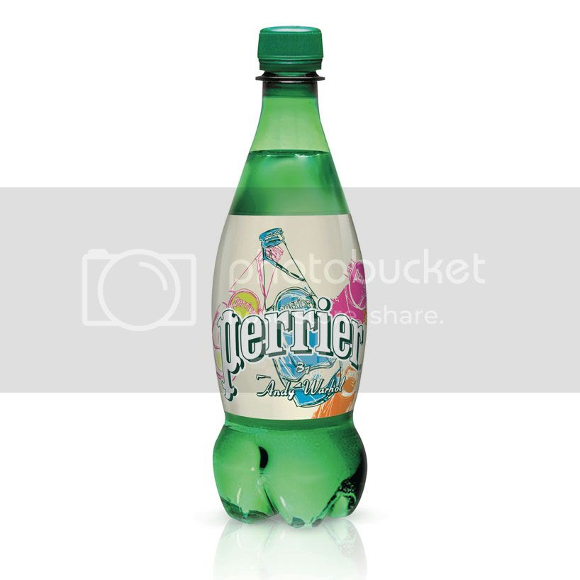 photo perrier-limited-edition-bottles-with-andy-warhol-art-designboom-05_zpsd7337c41.jpg