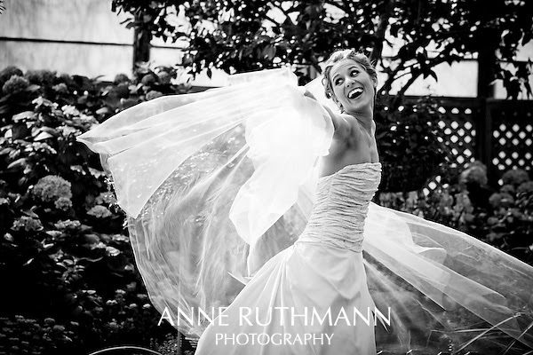 Caroline_Dave_Wedding_Portraits-04.jpg
