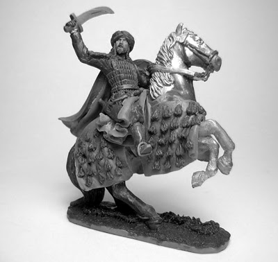 http://www.grippingbeast.co.uk/userfiles/images/sys/products/SHCA02_Saladin_the_Knight_of_Islam_1_60612.jpeg