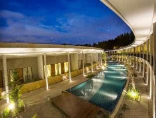 Alamat Hotel Murah Green Savana Hotel Hotel Bogor